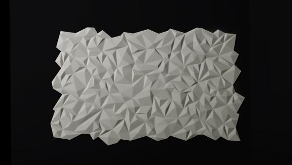 facet-3d-printed-placemat