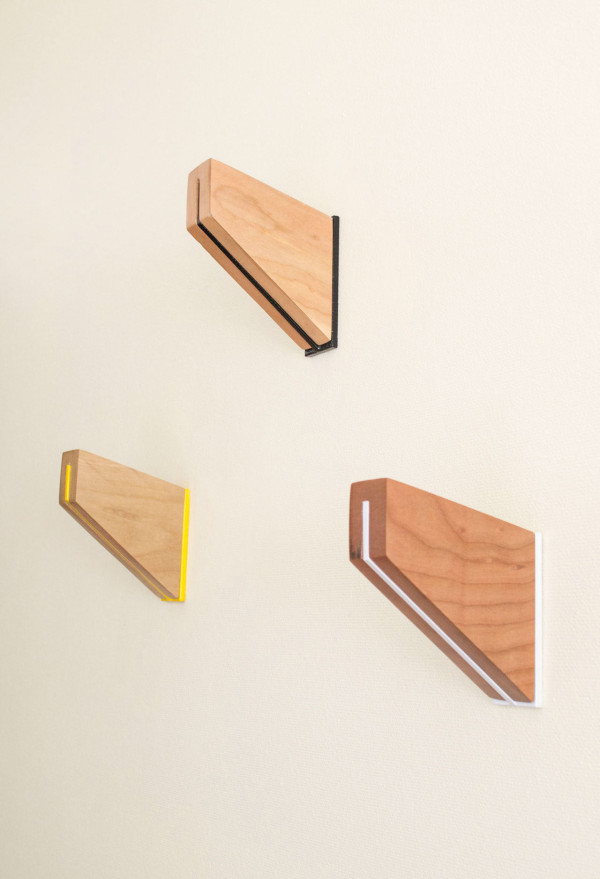 geometric-hooks-1