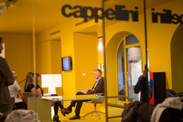 giulio-cappellini-interview