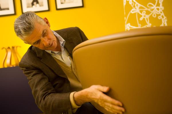 giulio-cappellini-touch-chair-haworth