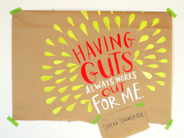 guts-desktop-illustration-mcdowell