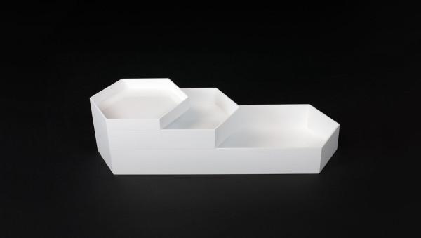 hex-white-set-of-trays