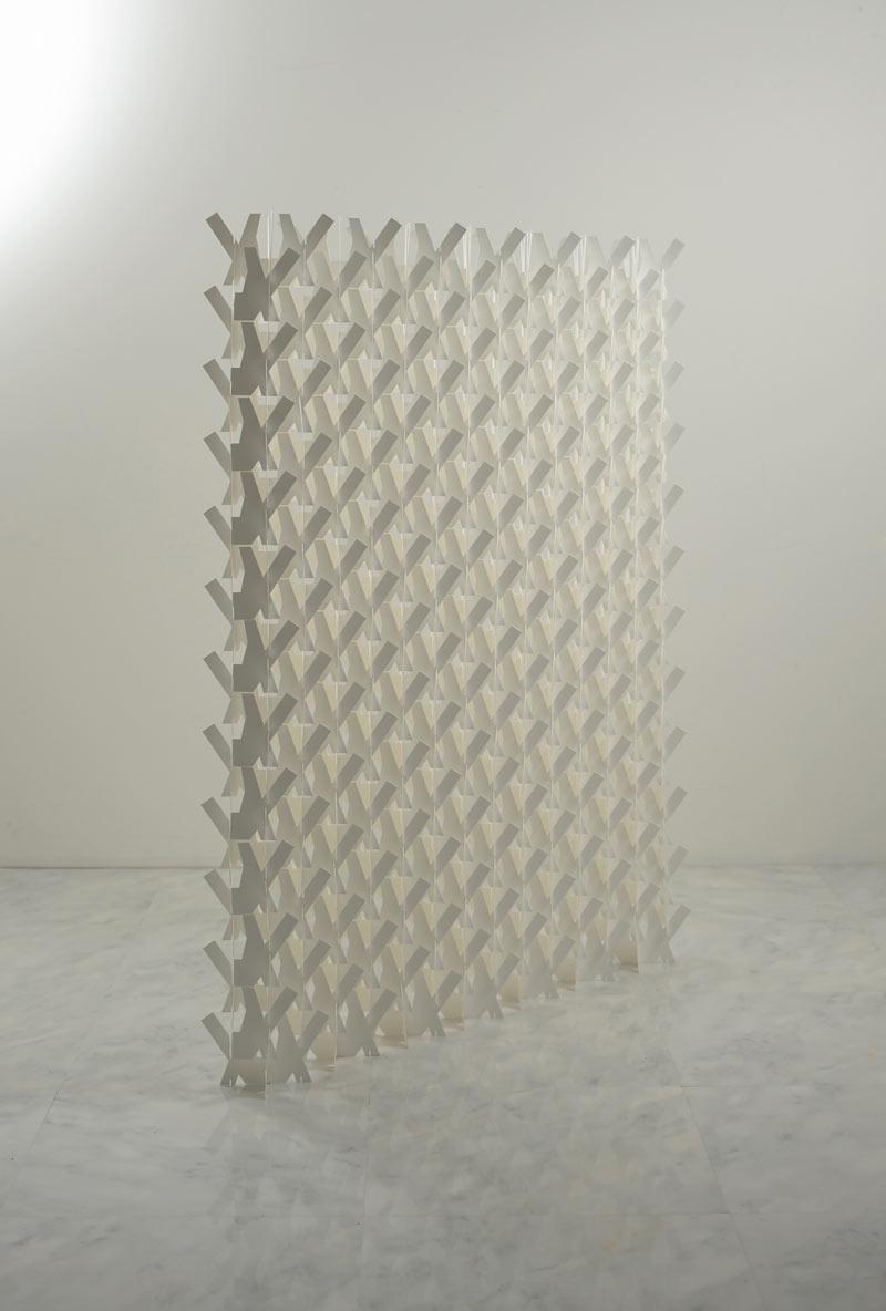 kakine-paper-divider-screen-3