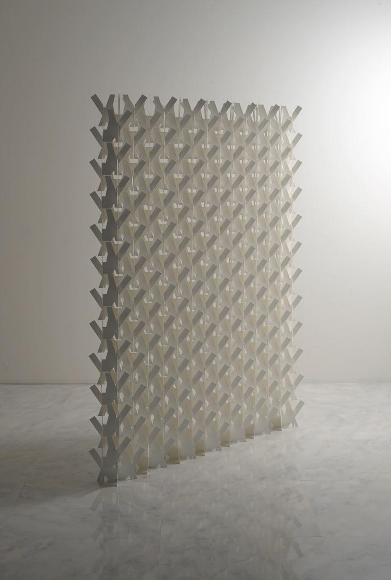 kakine-paper-divider-screen-5