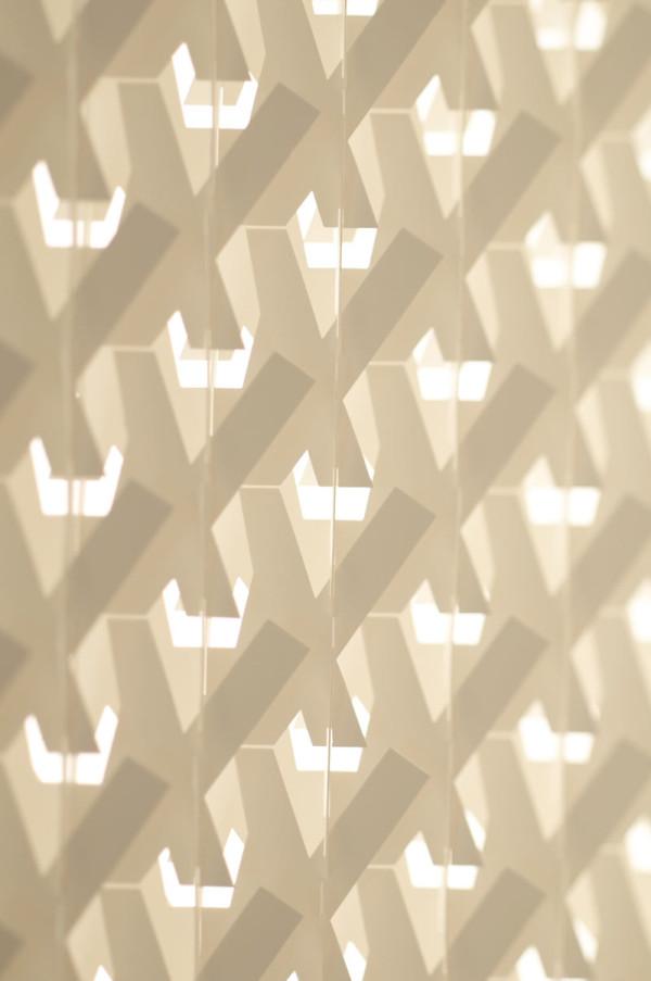kakine-paper-divider-screen-9