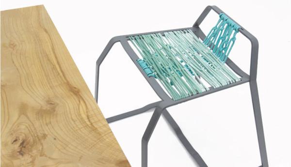 merkled-nest-chair-1