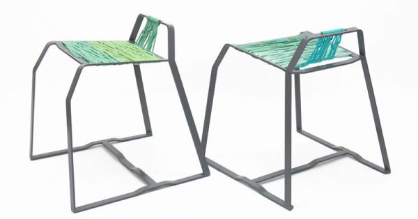 merkled-nest-chair-2