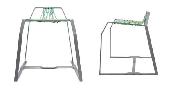 merkled-nest-chair-3