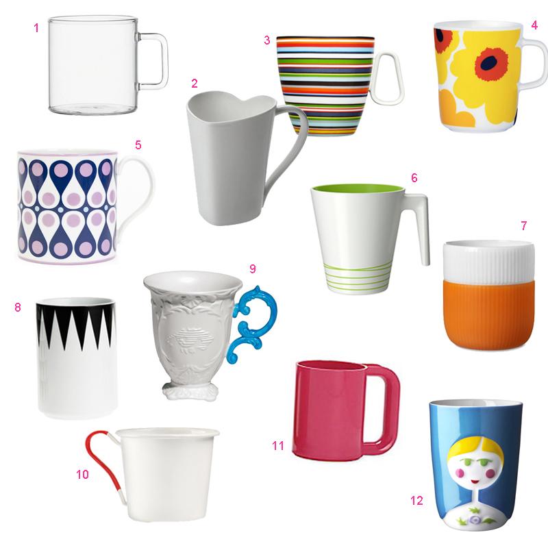 modern-mugs-roundup