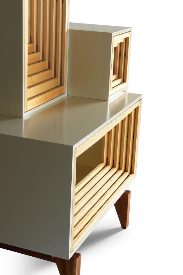 modular-Cabinet-Totem-1