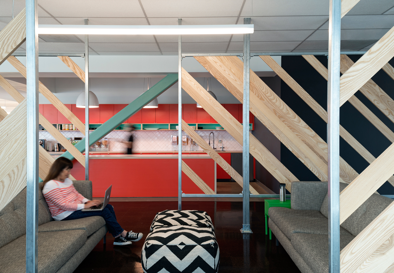 oplusa_evernote_offices-16