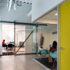 oplusa_evernote_offices-17