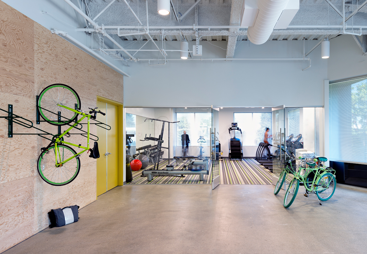 oplusa_evernote_offices-18-gym