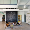 oplusa_evernote_offices-3