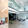 oplusa_evernote_offices-4