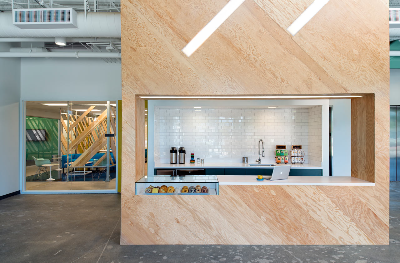 oplusa_evernote_offices-6