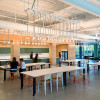 oplusa_evernote_offices-7