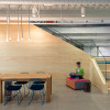 oplusa_evernote_offices-7a