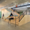 oplusa_evernote_offices-8-stairs