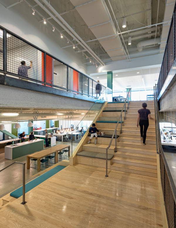 oplusa_evernote_offices-9