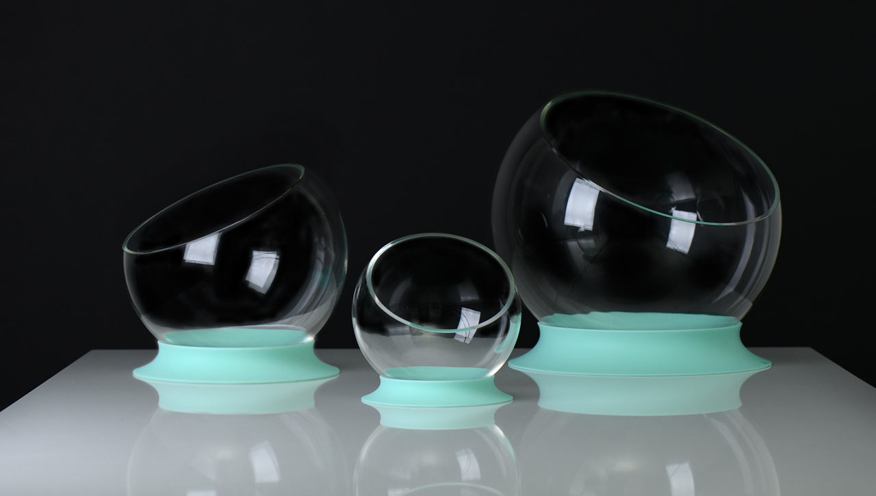 orb-silicone-teal-vessels