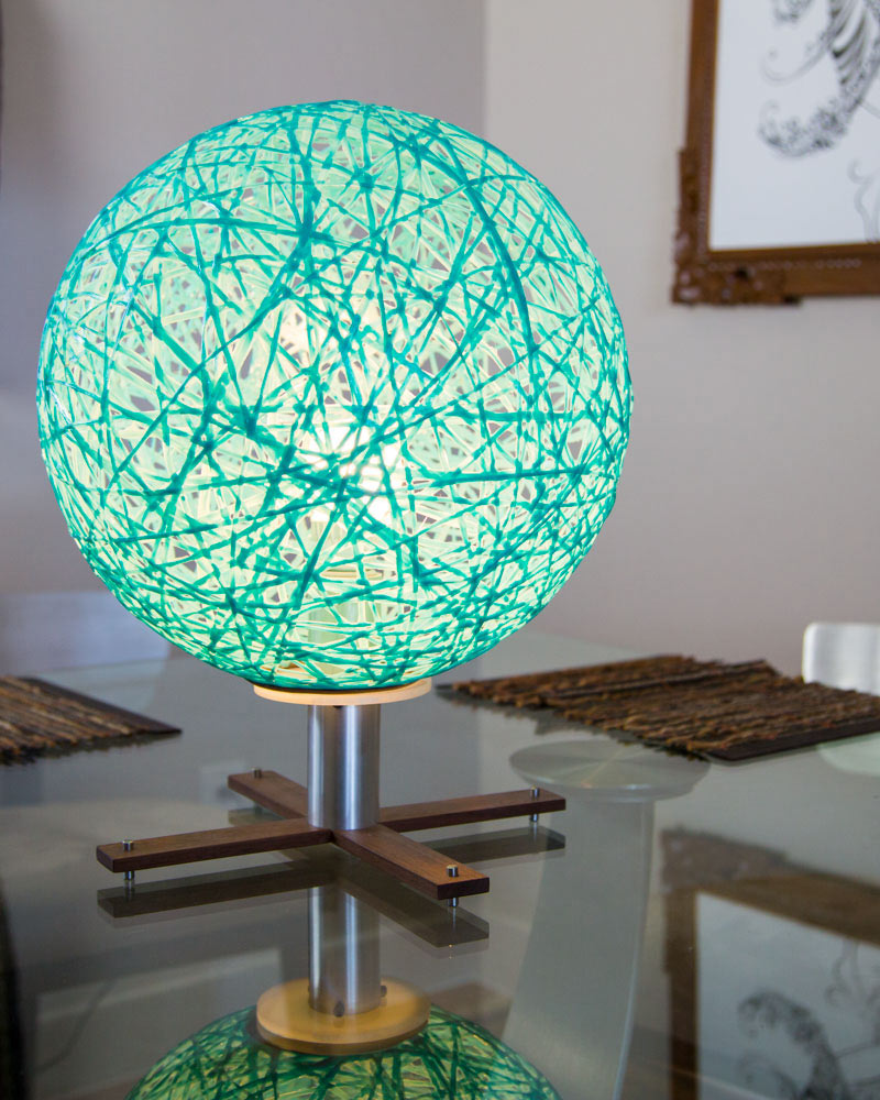 papay-designs-lighting-table-blue