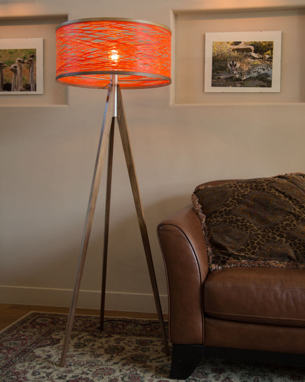 papay-designs-lighting-table-floor