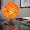 papay-designs-lighting-table-orange