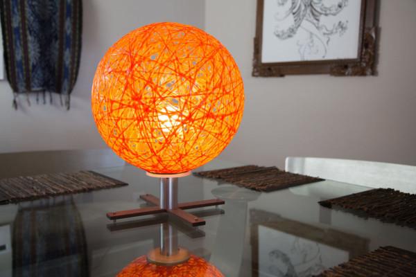 papay-designs-lighting-table-orange