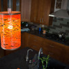 papay-designs-lighting-table-pendant-orange