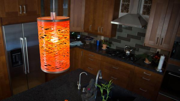 papay-designs-lighting-table-pendant-orange