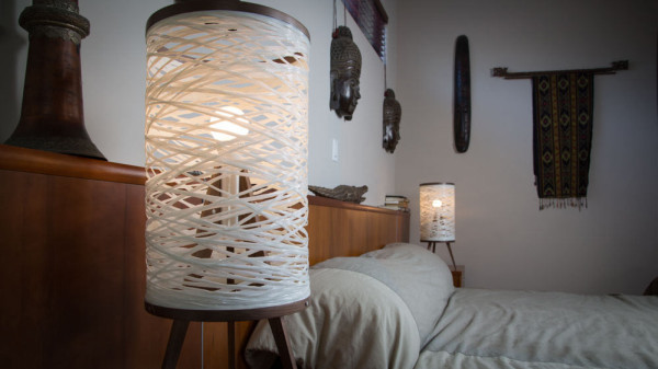 papay-designs-lighting-table-table-white