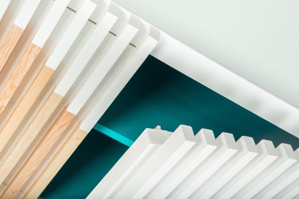 parallel-cabinet-storage-5