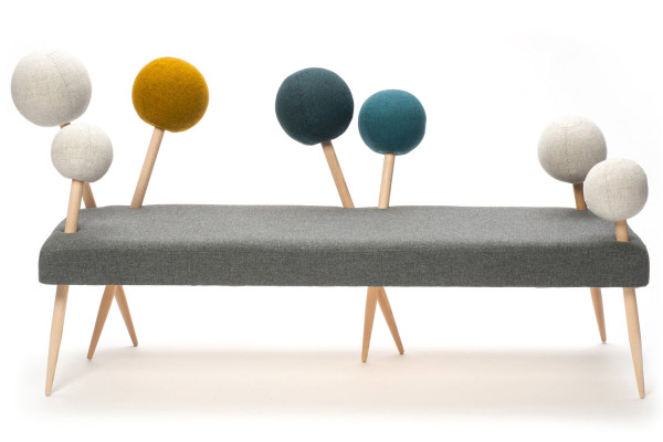 pinsofa-creative-seating-2