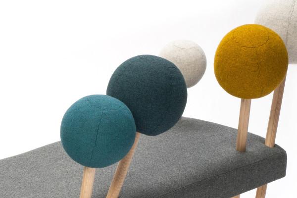 pinsofa-creative-seating-3
