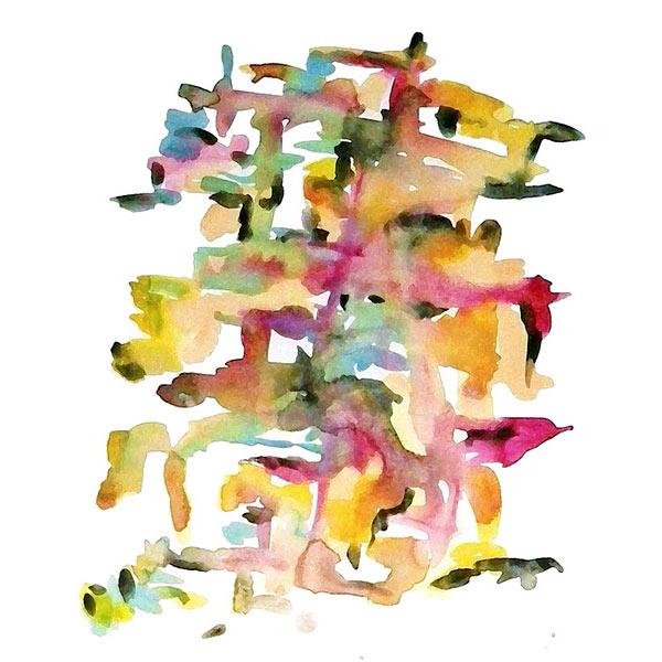 s6-bloom-print-watercolor