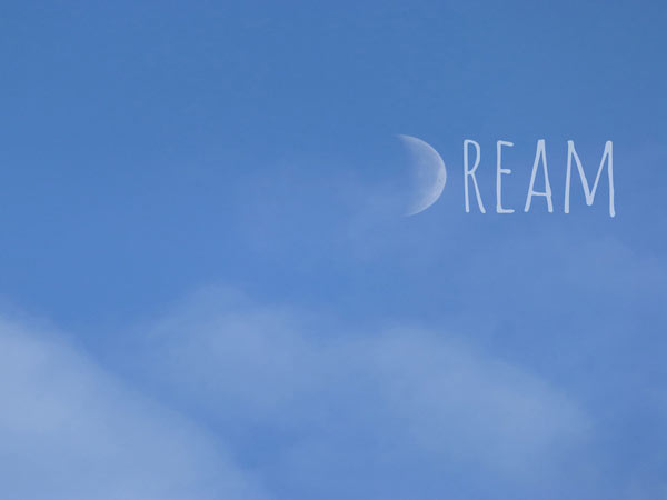 s6-dream-print-moon