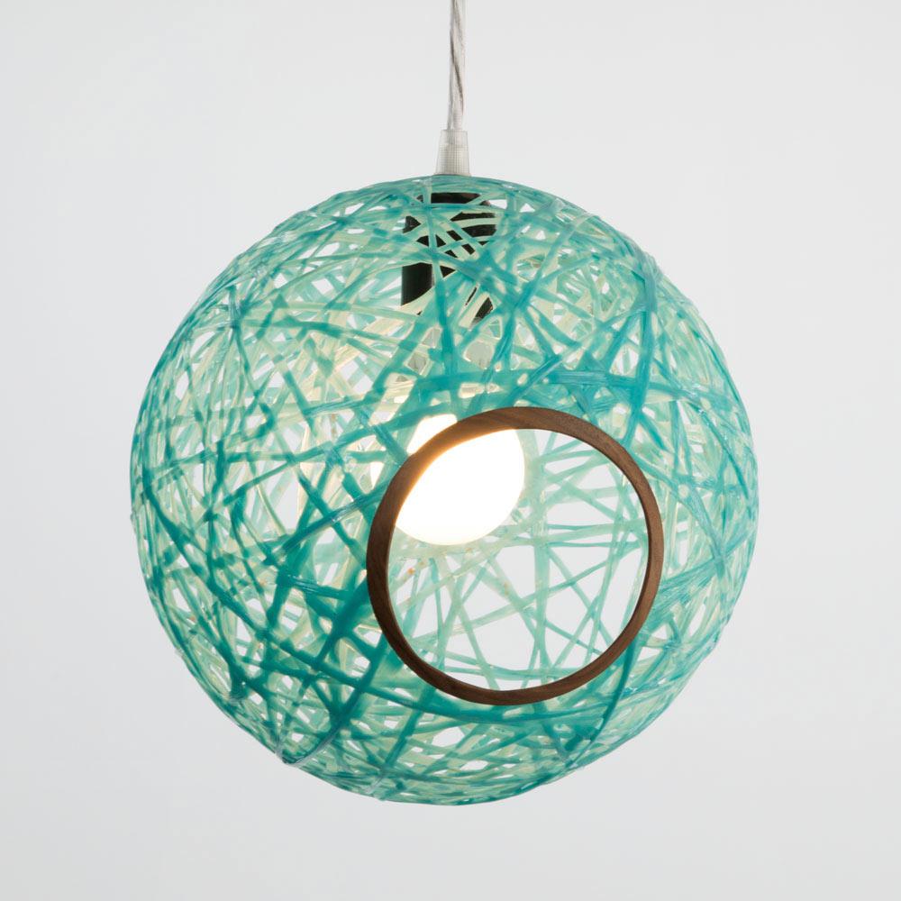 sinuous-lamp-pendant-blue