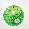 sinuous-lamp-pendant-green