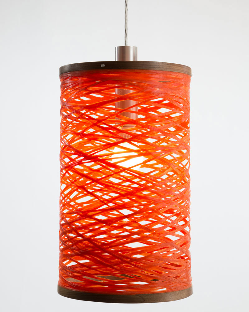 sinuous-lamp-pendant-orange