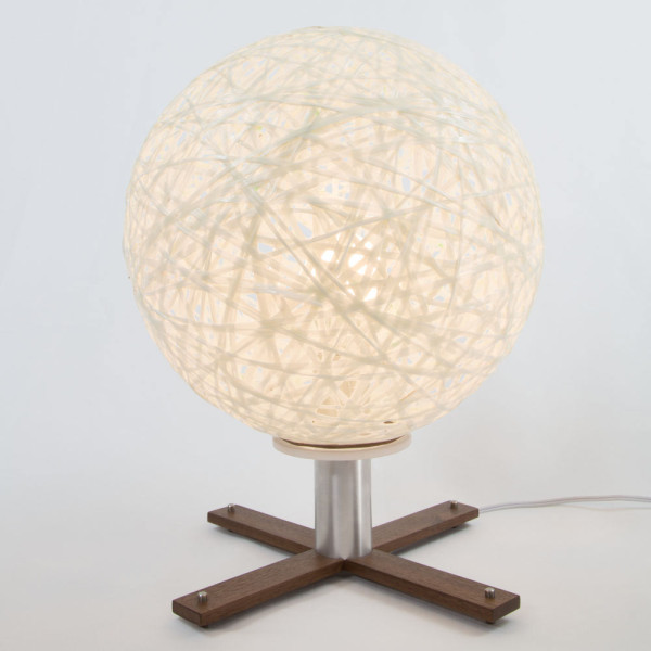 sinuous-lamp-table-white