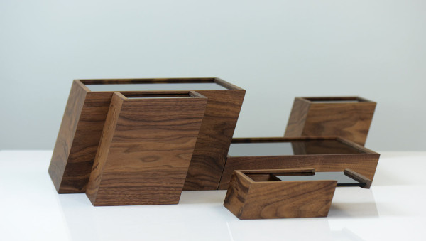 slanted-wooden-boxes