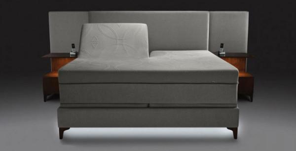 sleep-number-bed-x12-tracks-sleep