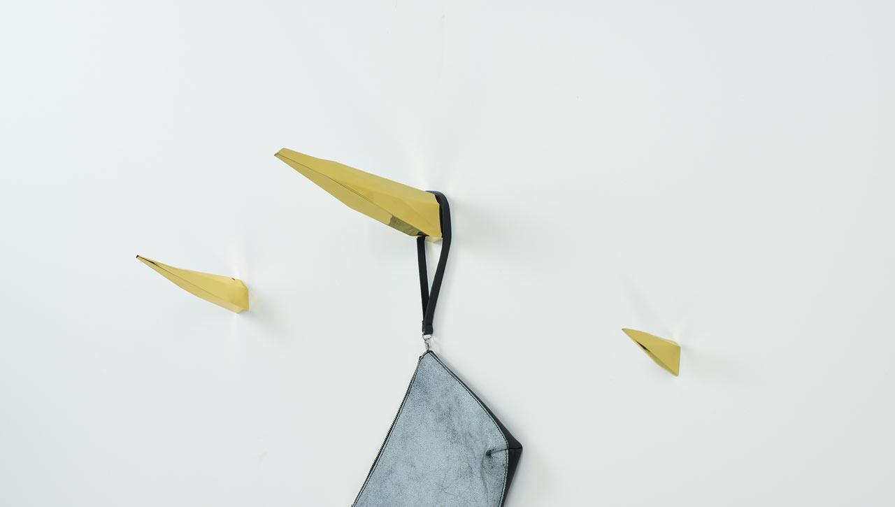 spire-brass-wall-hooks