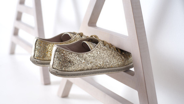 stekko-coatrack-shoe-holder