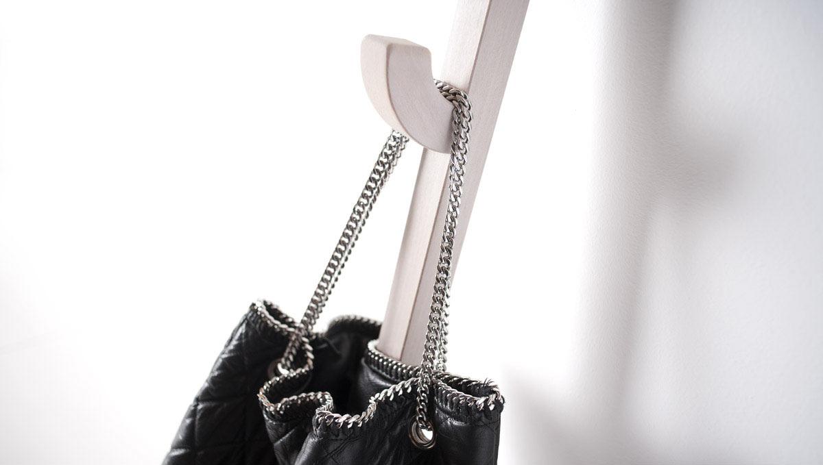 stekko-detail-hanger-purse