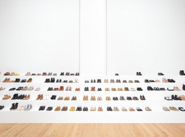 totokaelo-seattle-shoes