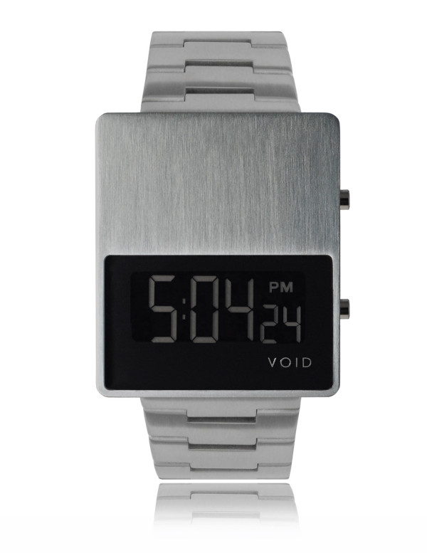 void-watch-V01EL-BRMR-Front
