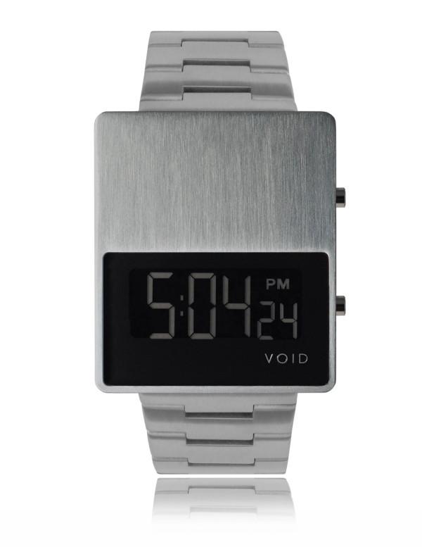 void-watch-V01EL-BRMR-Front