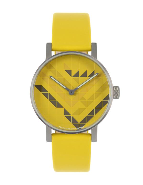 void-watch-V03B-TFBRY-Front